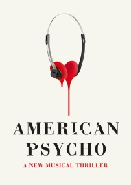 American-Psycho-New-Image-HiRes-With-Title